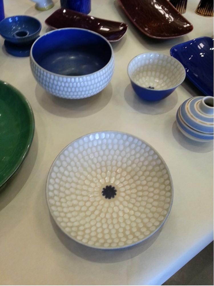 keramik14