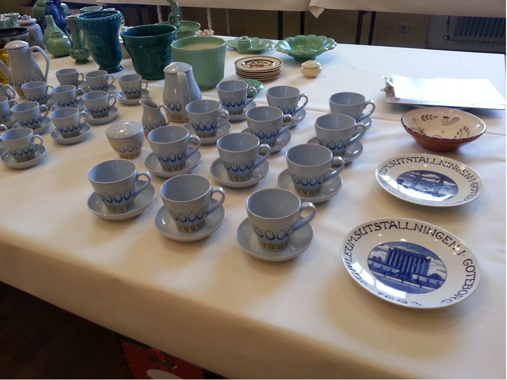 keramik35