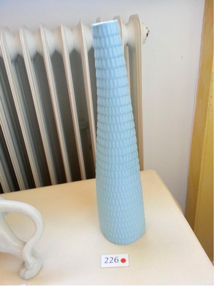 keramik36