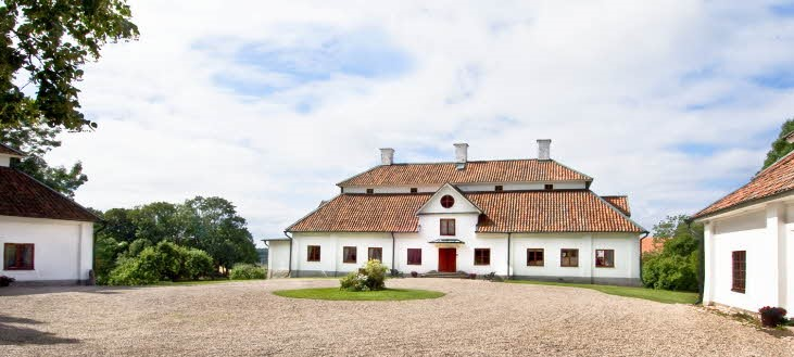 Lagersbergssäteri